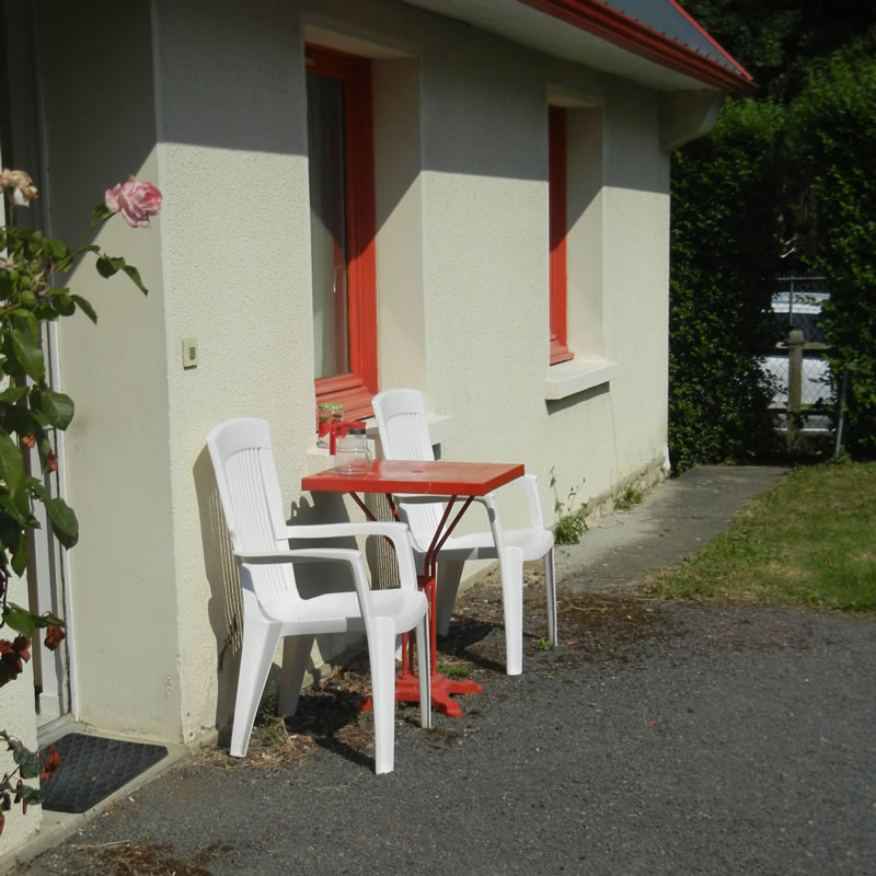 appart Hotel à Caen