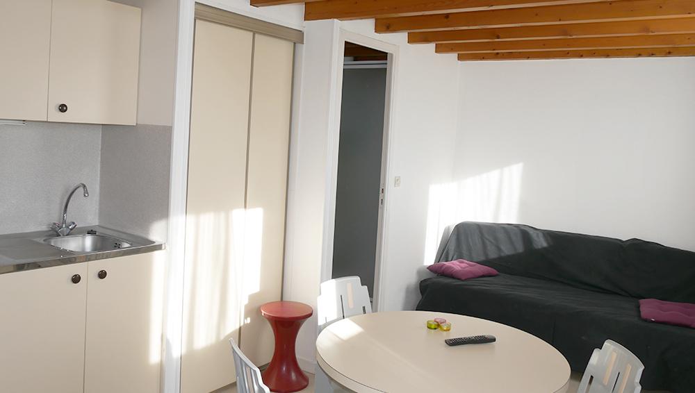 appartement-meuble-louer-caen-etudiant-semaine-nuit-mois-2
