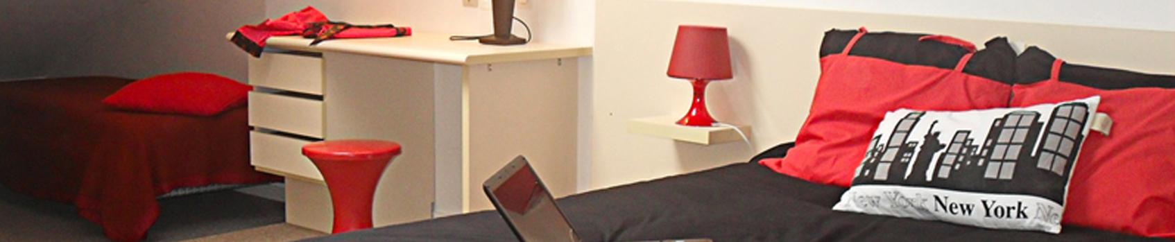 location-caen-hebergement-meuble-nuit-semaine