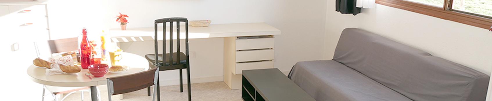 -location-caen-hebergement-meuble-